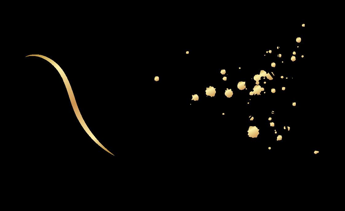 Golden Mirror Coaching